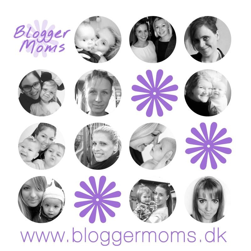 Bloggermoms