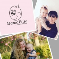 Mamawise 3 billeder