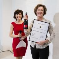 Allergy Award vinder