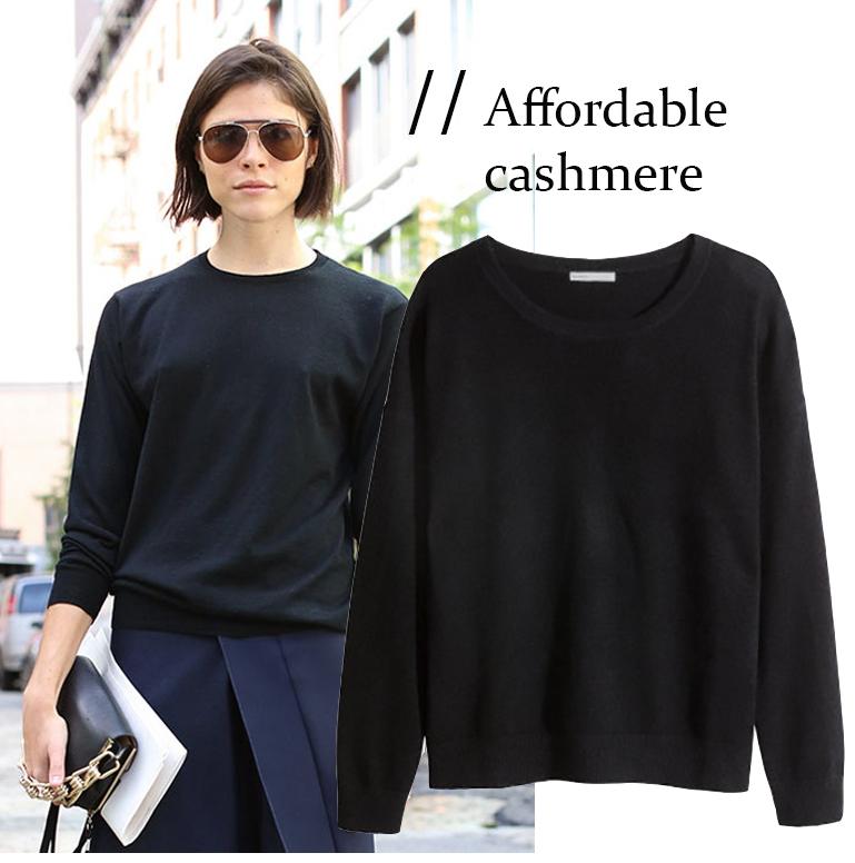 cashmere-knit