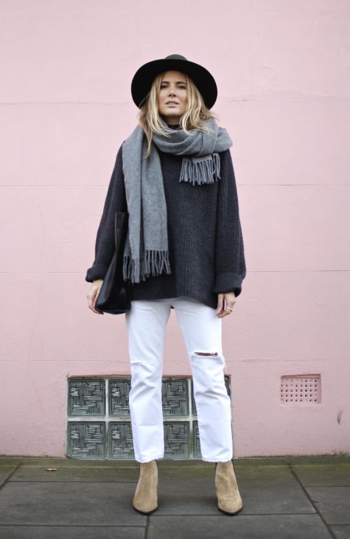 fashionmenow1