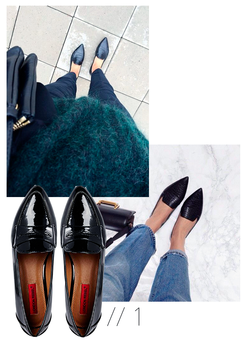 pointy-loafers