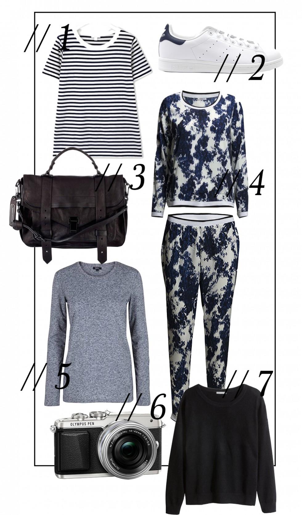 q1-shopping