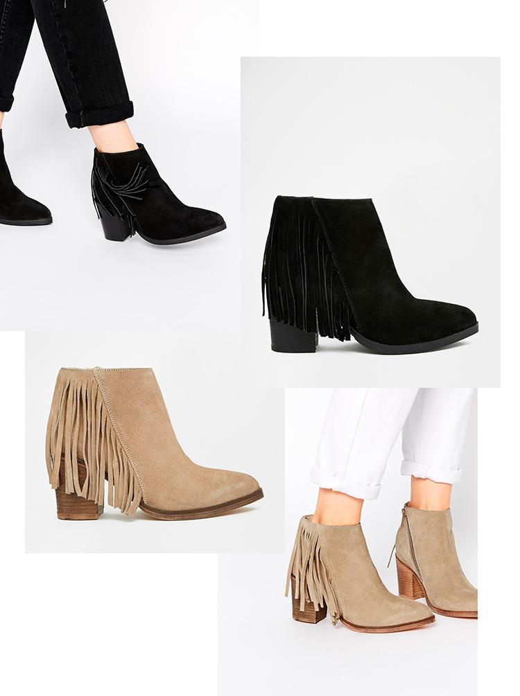 asos-fringe-boots
