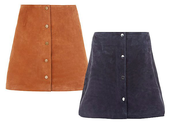 new-look-suede-skirt