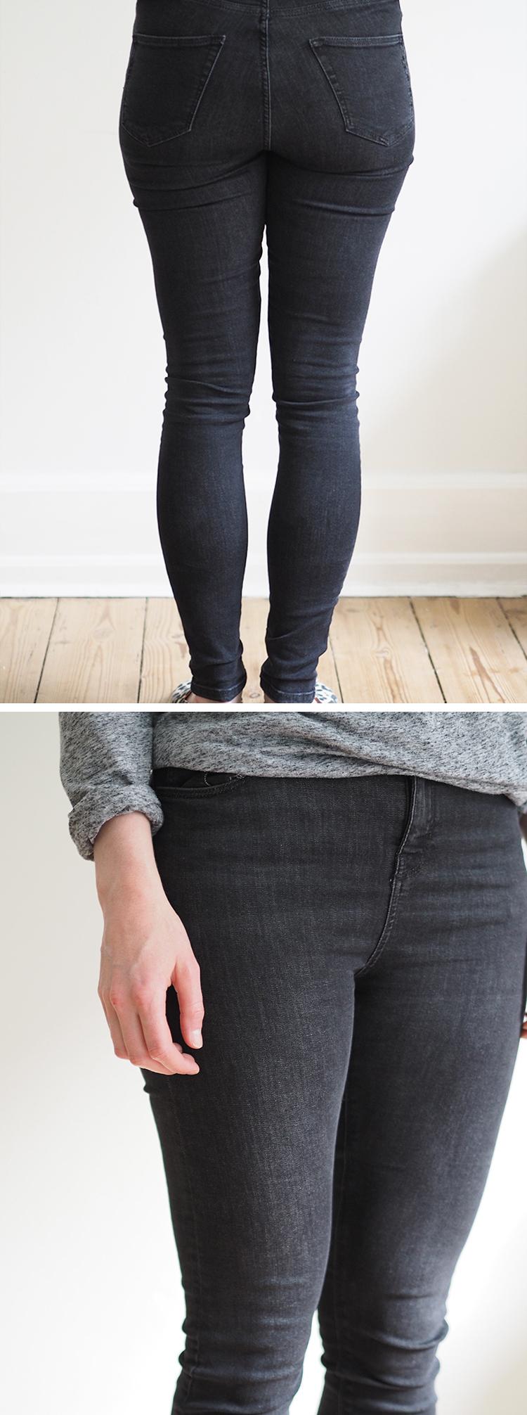 topshop-jamie-skinny-jeans-grey