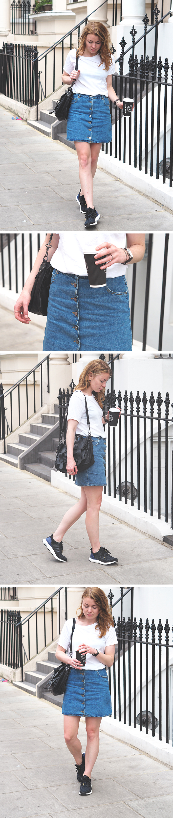 button-down-denim-skirt