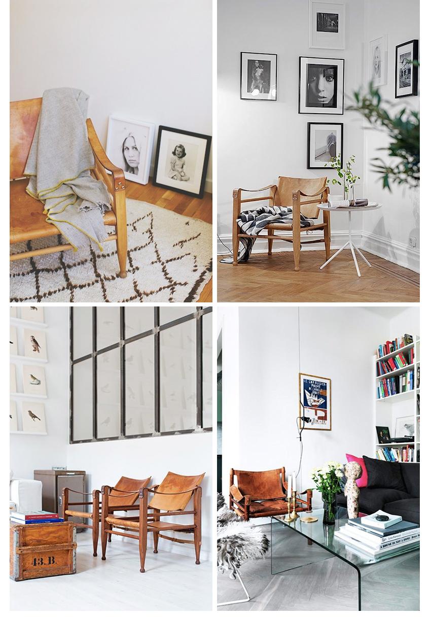 safari-chair