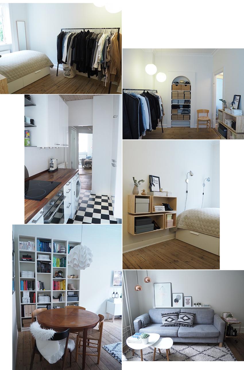 lejlighed-efter-billeder