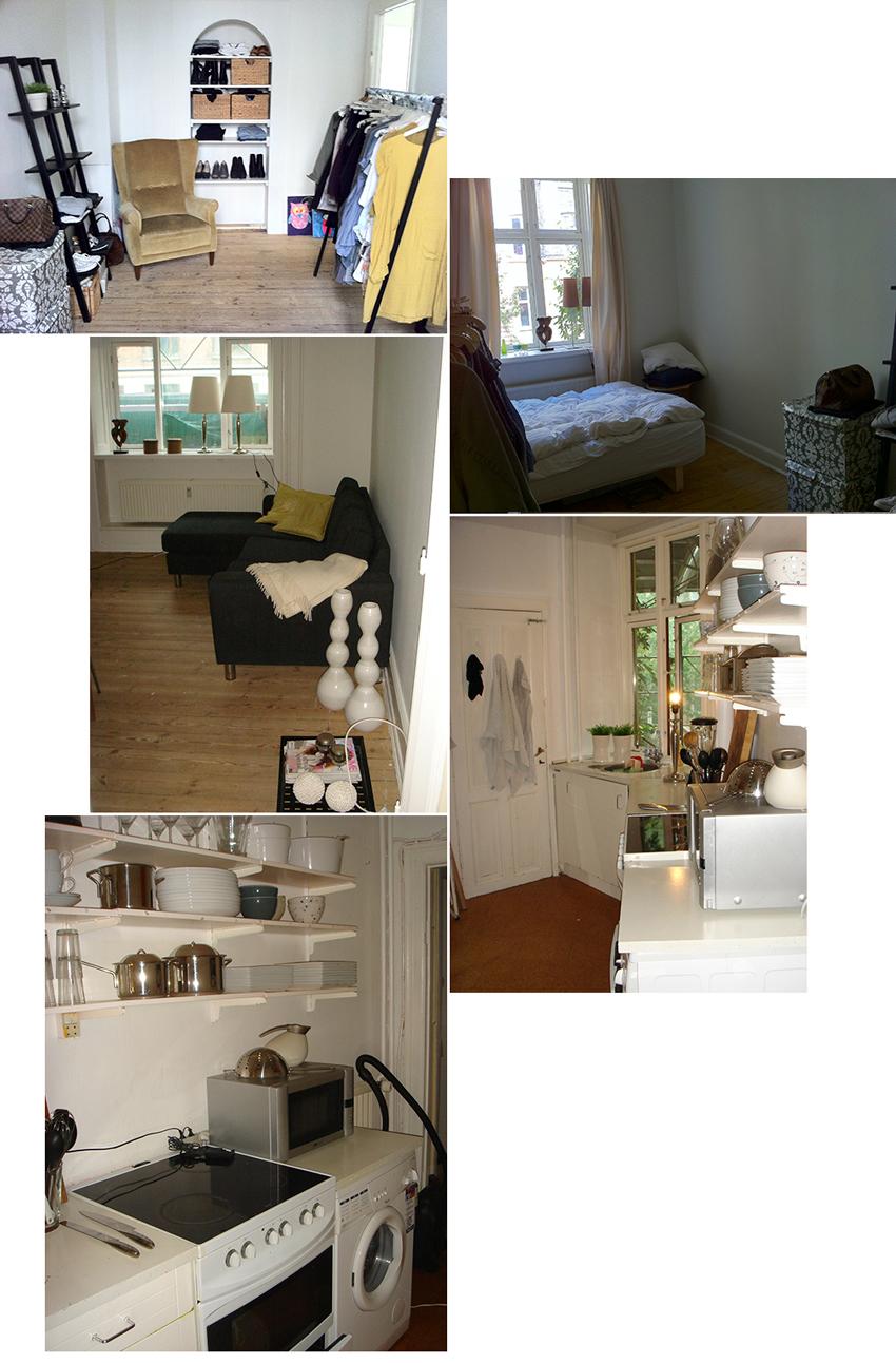 lejlighed-før-billeder