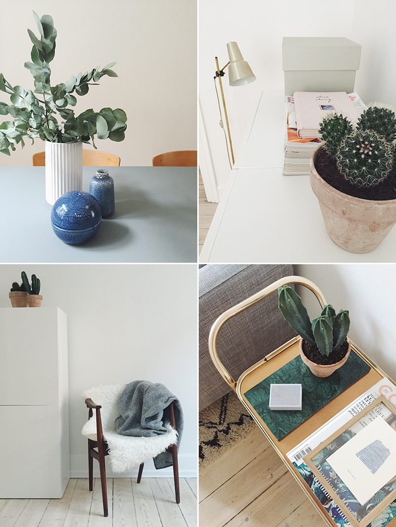 livingroom-details