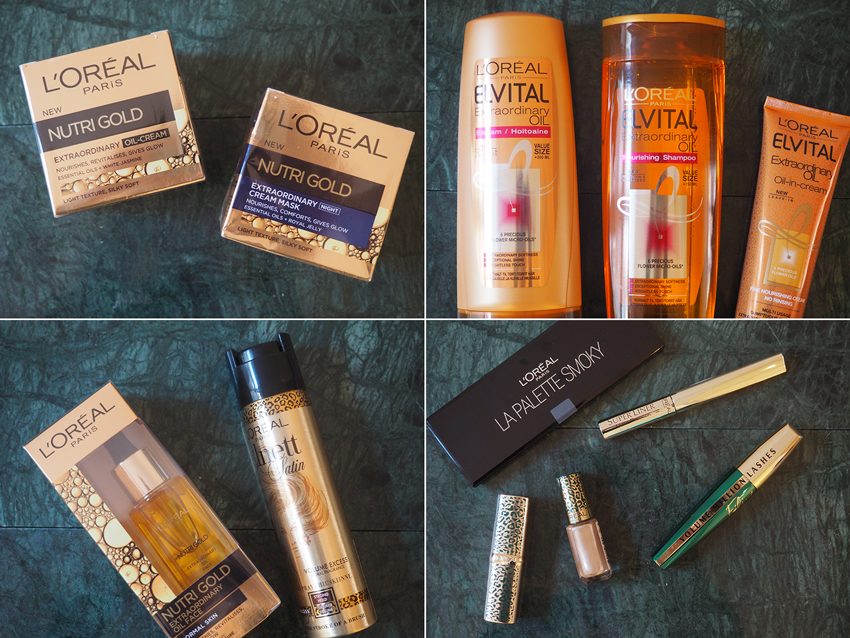 loreal-beauty-giveaway