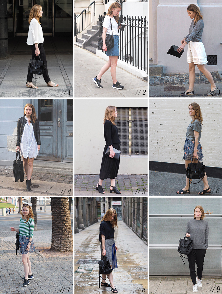 inspiration-summer-outfits