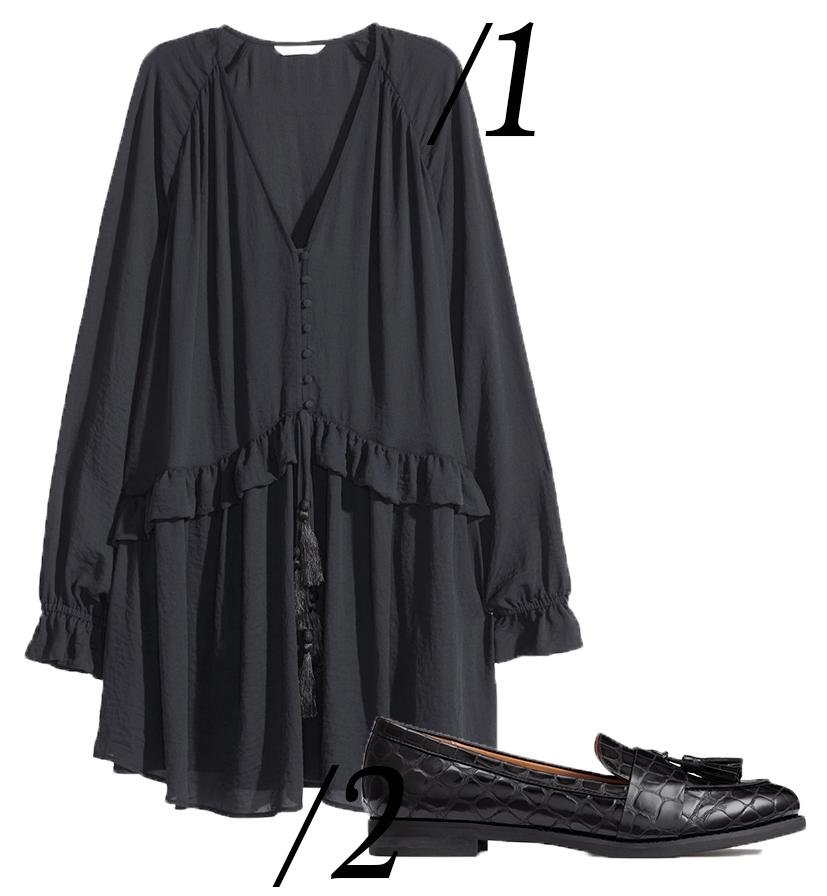 hm-creme-kjole