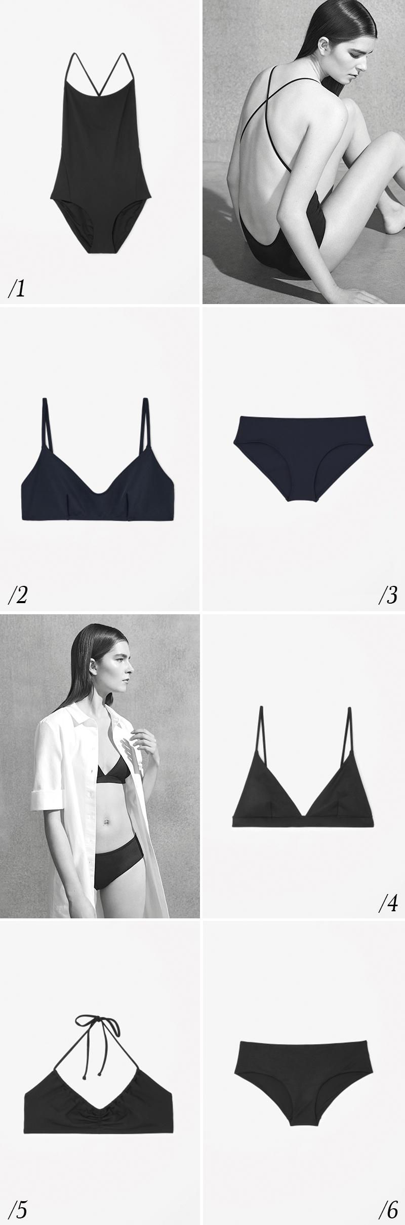 cos-swimwear