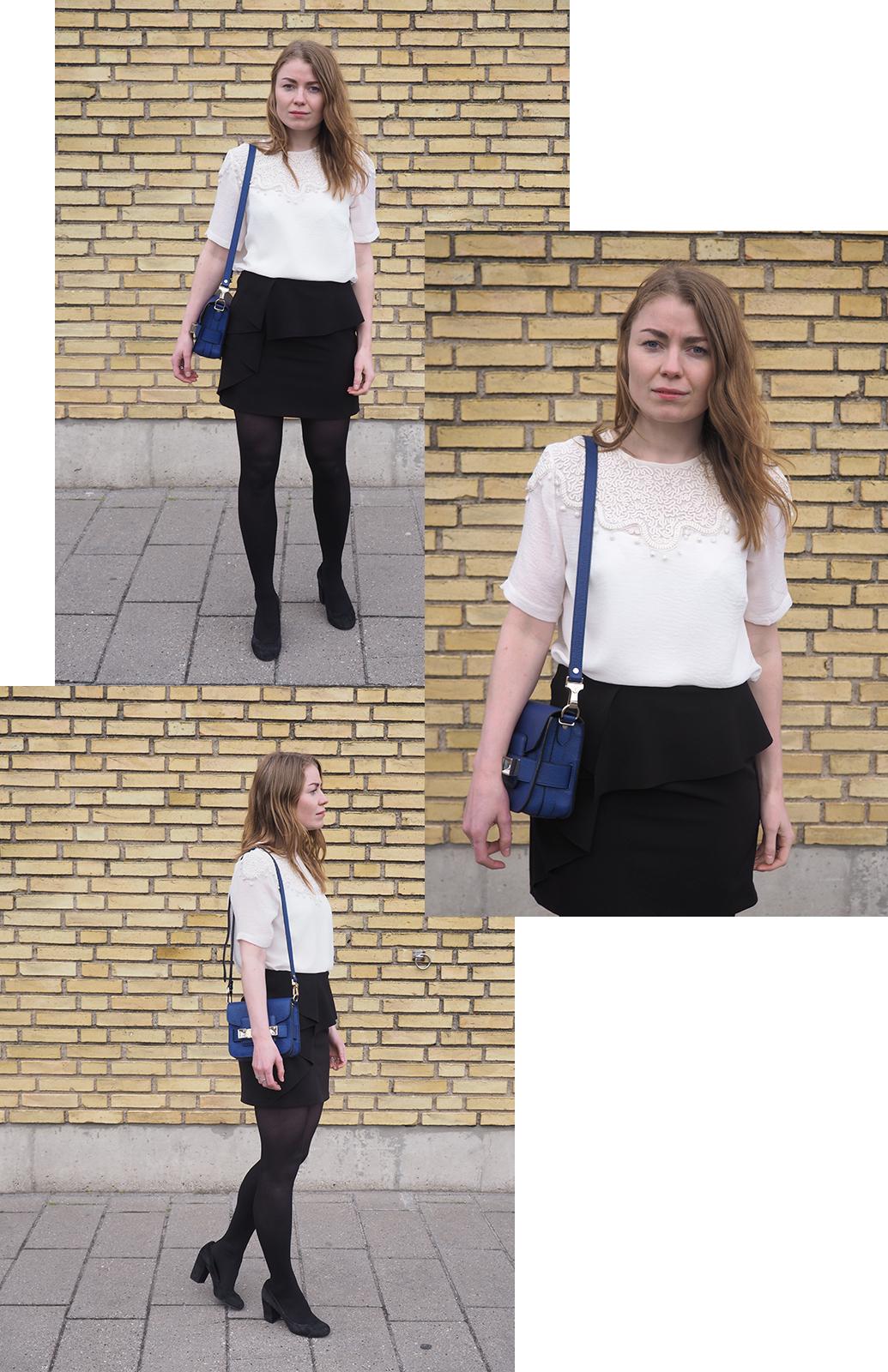 zara-ruffle-skirt