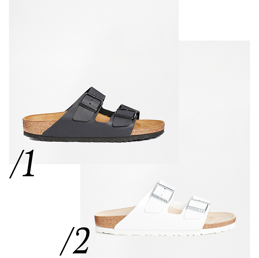 birkenstock-cheap
