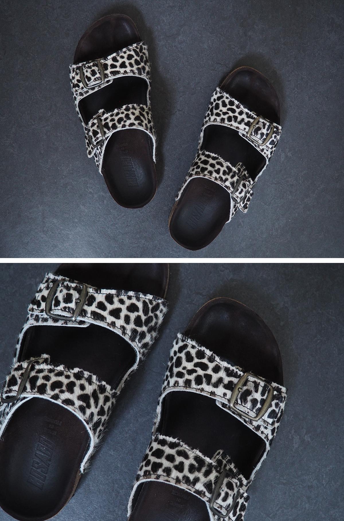 bosabo-yeti-sandals