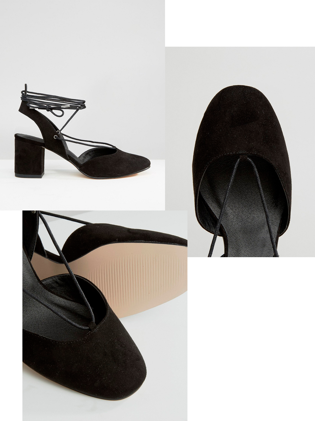 asos-lace-up-heels