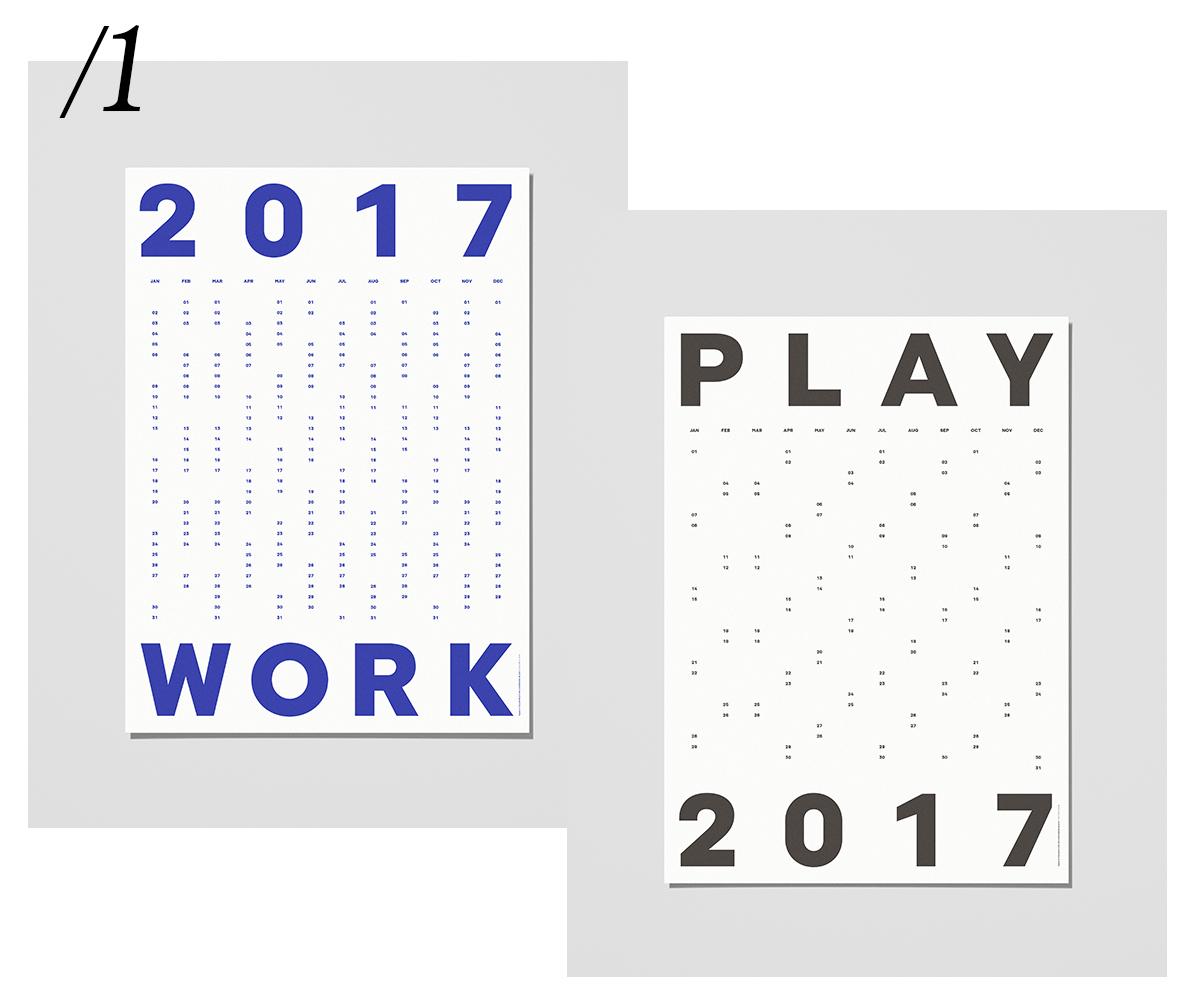playtype-2017-calendar