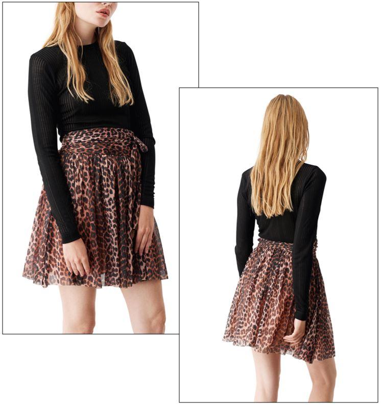 ganni-olivet-mesh-skirt