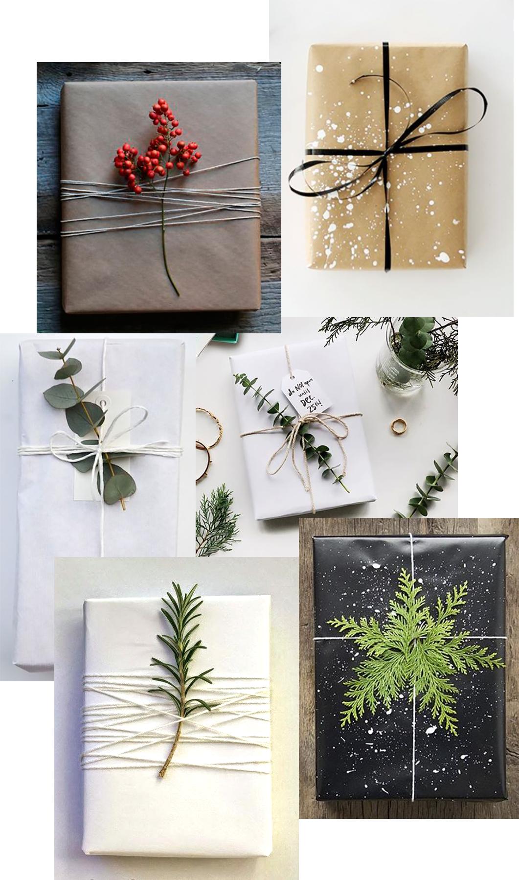 inspiration-julegaveindpakning