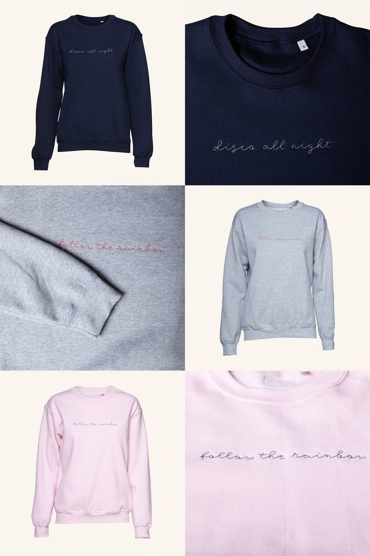 anni-lu-sweatshirt