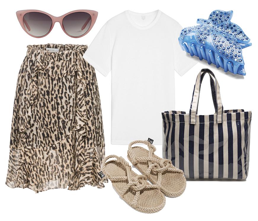 leopard-skirt-munthe