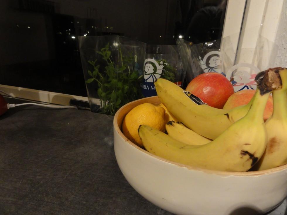 Se mit køleskab - min vej til adulthood   lifestyle