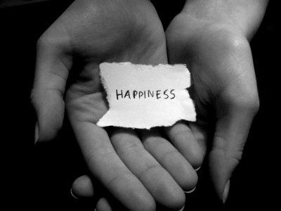 Happiness-Hands1