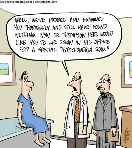 121814_Hypochondria scan_LH-420x471