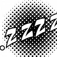 Søvn1