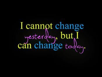 change-today-quote