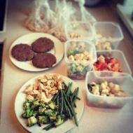 foodprep 3