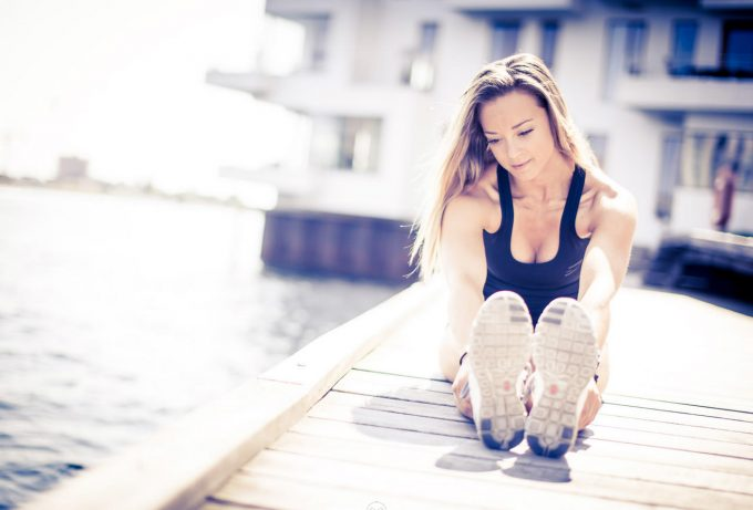 cecilie_lind_personal_trainer_01