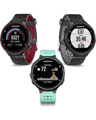 garmin-forerunner-235-strapless-heart-rate-gps-watch
