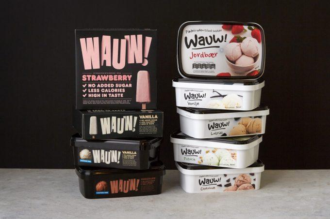 wauw_mixed-packagings_01