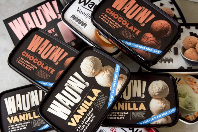 wauw_mixed-packagings_05