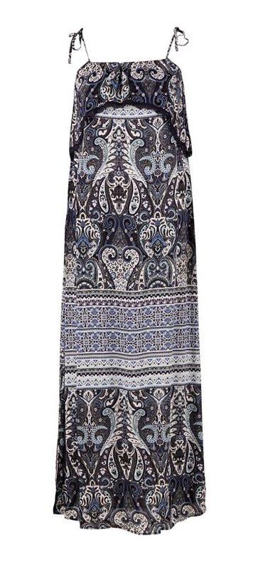 saint-tropez-paisley-maxi-dress-p3183-4762_image