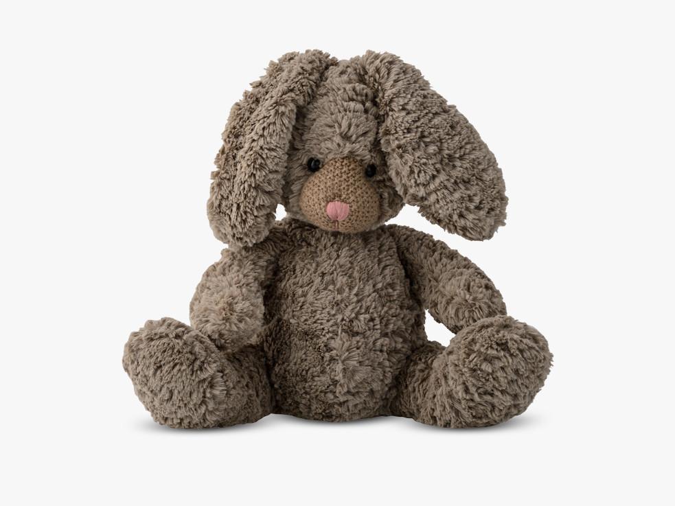 plus-bunny