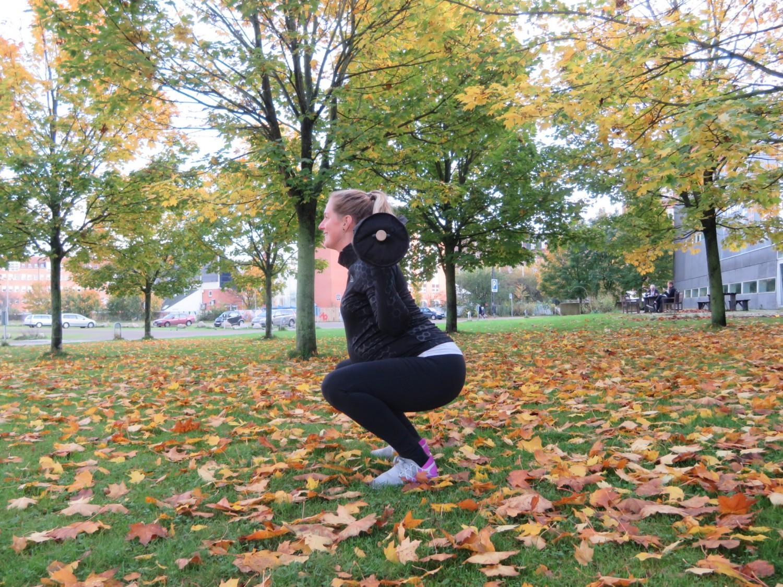 formel-t-squat