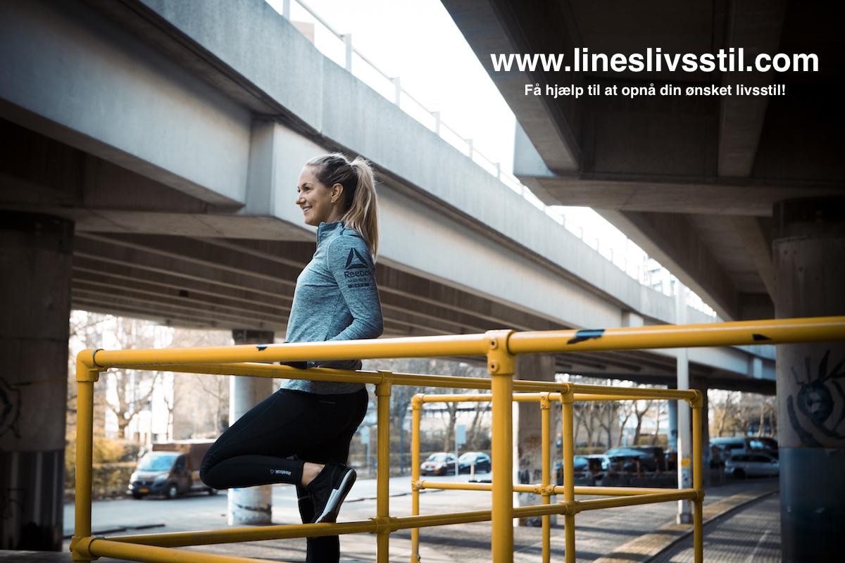 line-launch