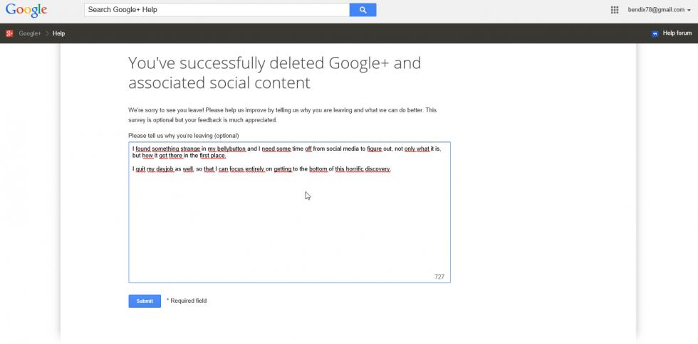 Google+_Deaktiver2