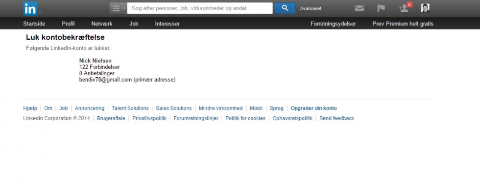 LinkedIn_Deaktiver02