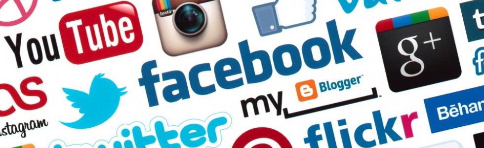 cropped-social_media_strategy1111.jpg
