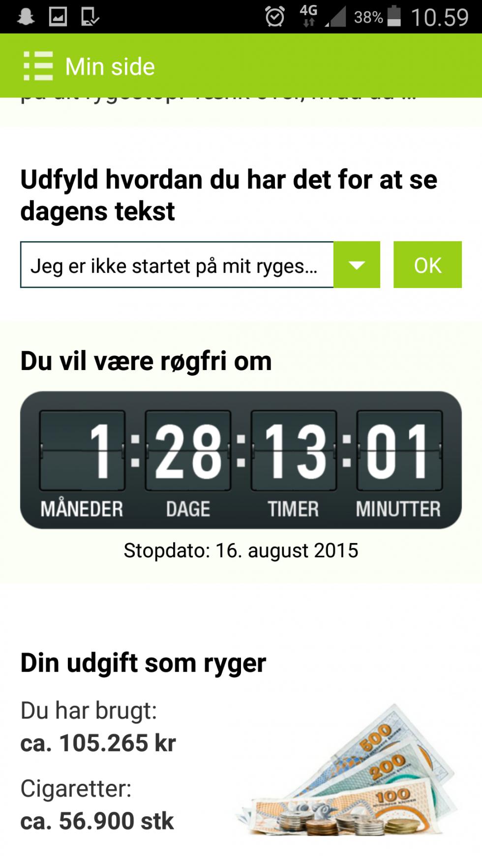 Screenshot_2015-06-17-10-59-16