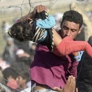 9314792-syriske-flygtninge