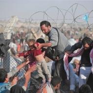 OK-flygtning-Tyrkiet
