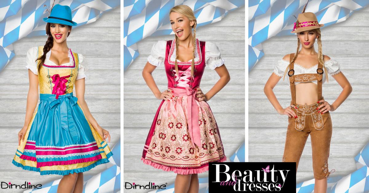 Smarte Tyroler bukser til kvinder i flotte farver og i høj kvalitet   Tyrolertøj til din temafest.