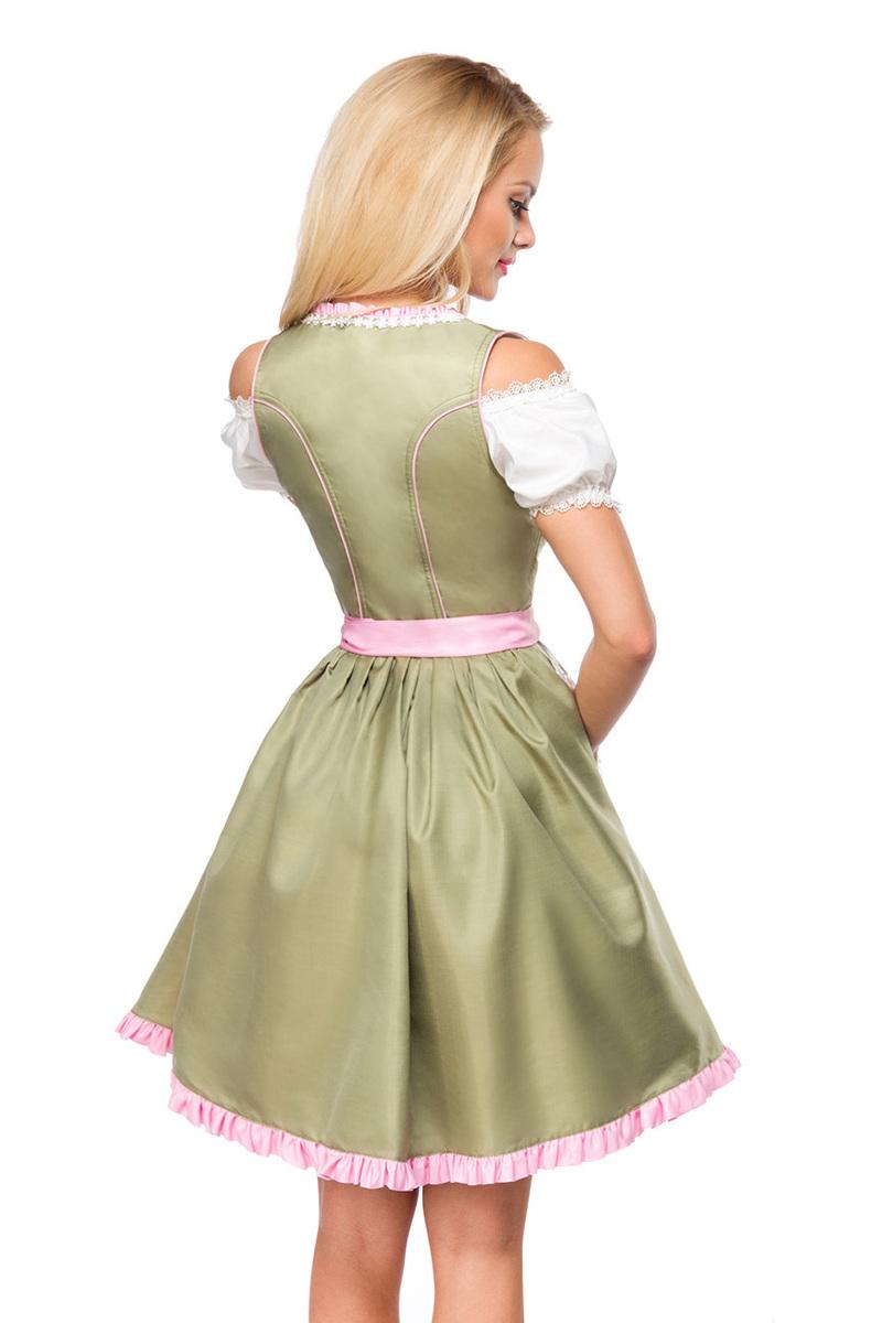 oktoberfest-og-tyroler-kjole-i-groen-og-pink-6